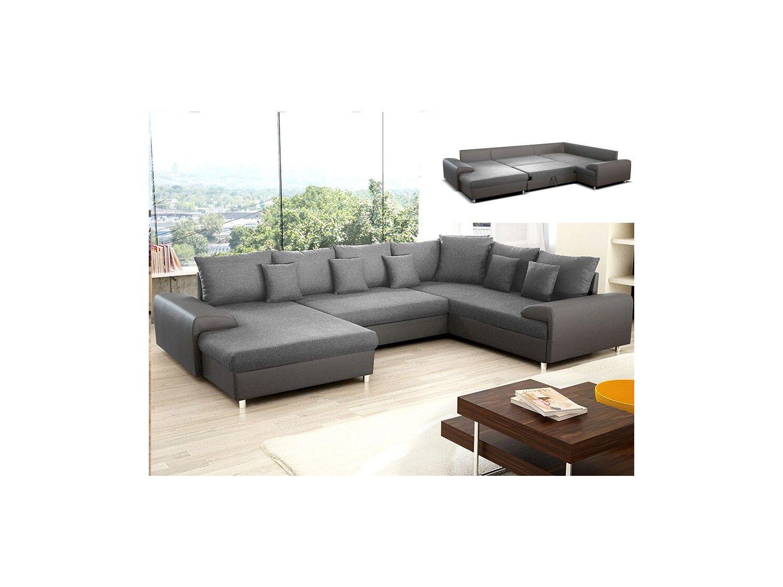 sofa camas baratos en bucaramanga abbott world market sofá cama xxl bimaterial clement Ángulo izquierdo gris