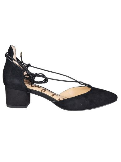 SAM EDELMAN Sam Edelman Loretta Pumps. #samedelman #shoes #sam-edelman-loretta-pumps