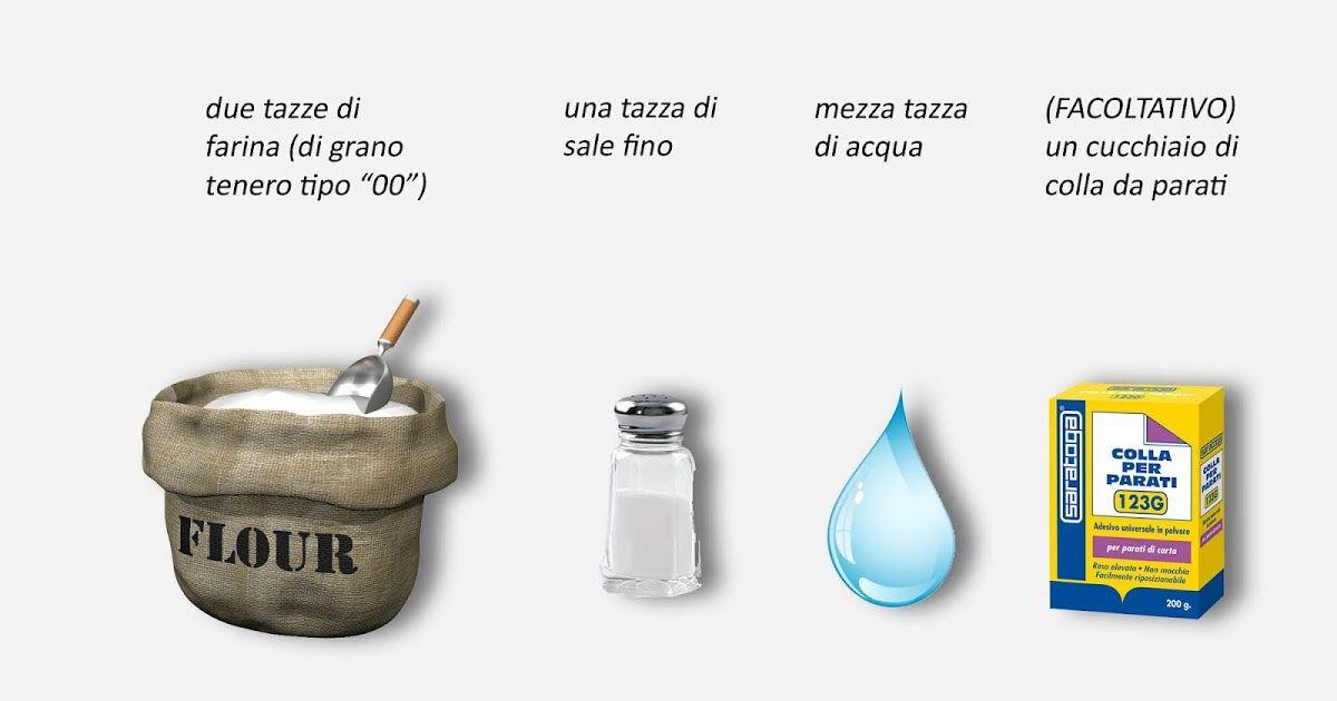 19cefb3af1e18eaf9a380688eda7e99c - Ricette Pasta Di Sale
