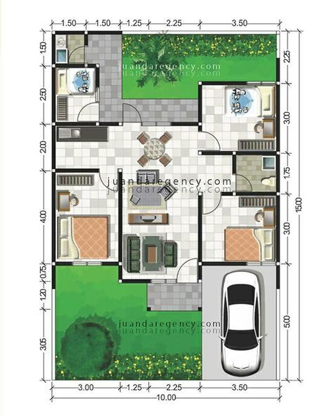 19cf00a4d74a7d970be1ce9fe20a623b - View Small Guest House Design In India Background
