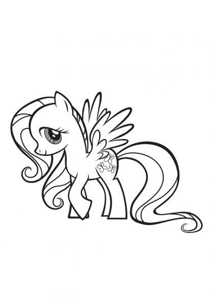 My Little Pony 5 K I D S T U F F Pinterest Pony My Little