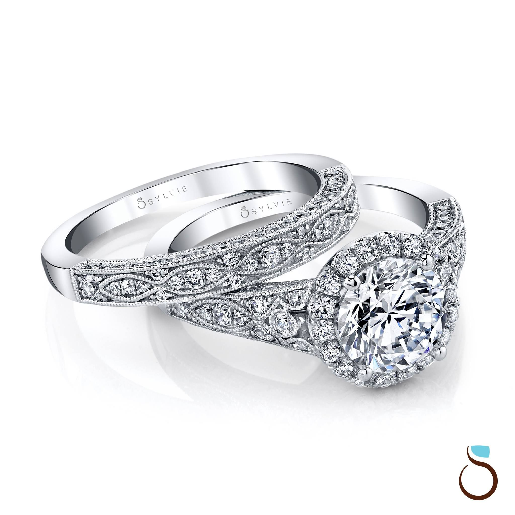engagement pin jewellery our band boodles wedding harmony ring matching with rings