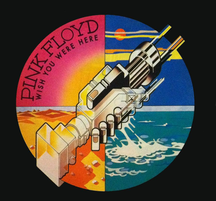 pink floyd wish you were here pink floyd images