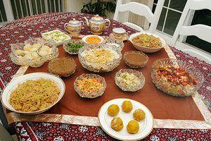 Must see Home Eid Al-Fitr Food - 19cf38a9db29a1825ae438f27558b712  Graphic_677810 .jpg