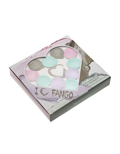 Borghese Heart of Fango Mud Mask Set Women's