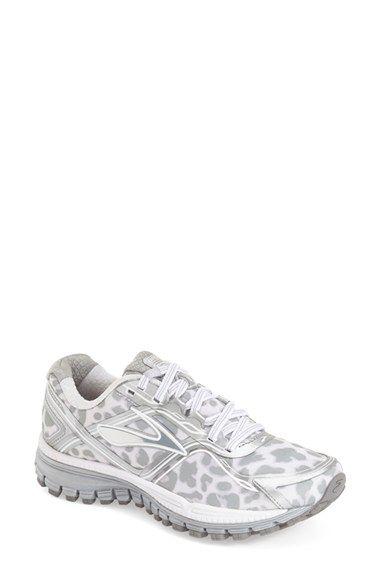 cd6d82ba983c2 Brooks  Ghost 8  Running Shoe (Women)