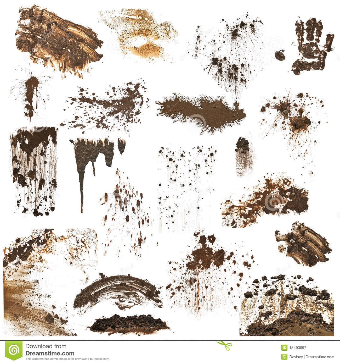 Mud Splatter Camo Pattern Google Search Nature