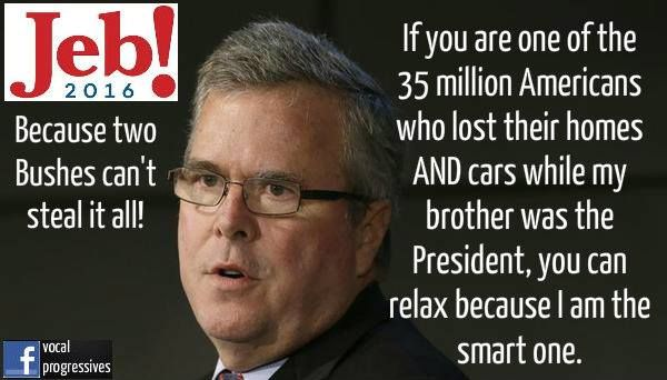 Jeb Bush Quotes Endearing Jeb Bush Funny Quotesquotesgram  Projects To Try  Pinterest