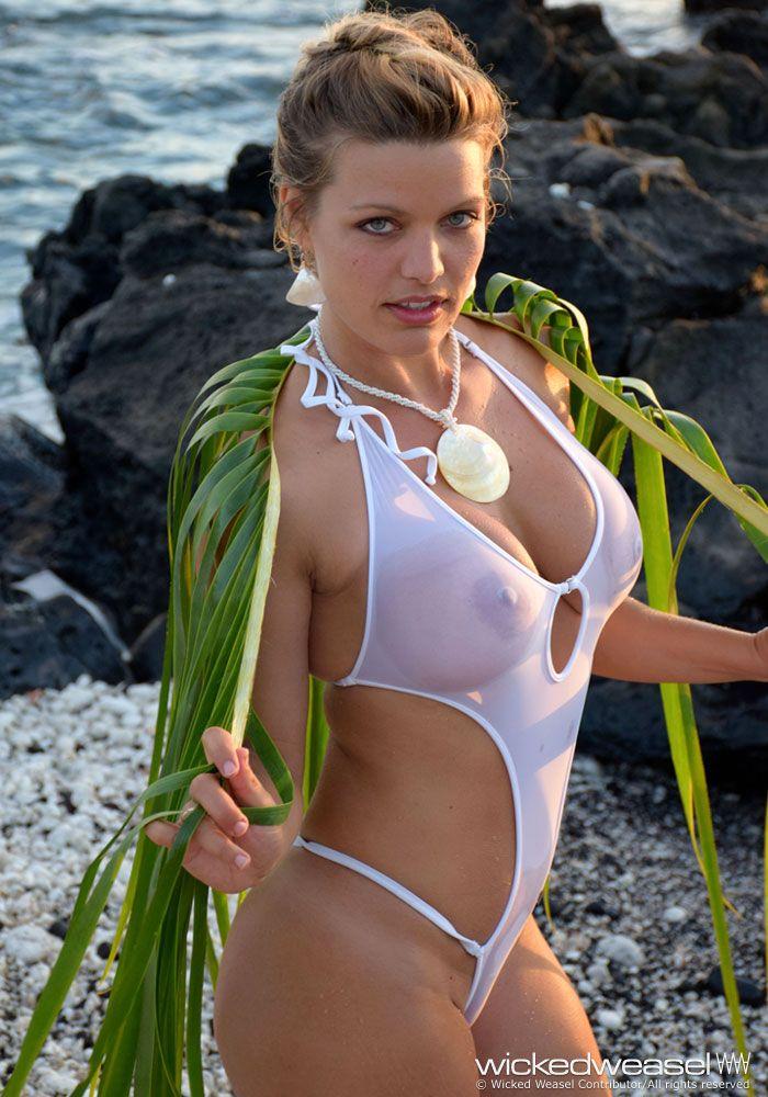 Pin By Neal Heldermon On Swimsuit  Pinterest  Bikinis -4193