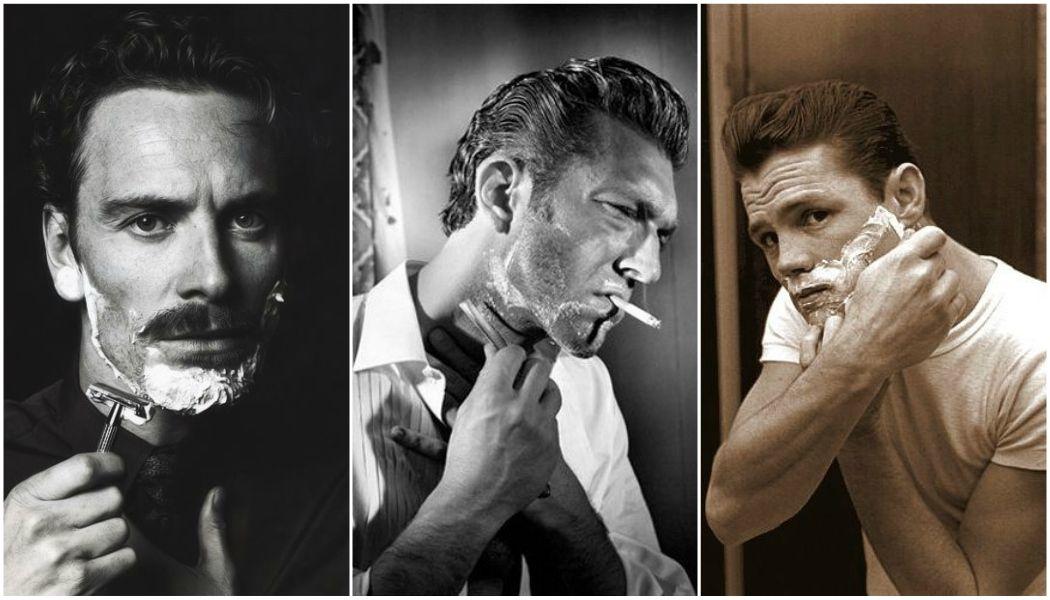 the-idle-man-men-shaving-grid