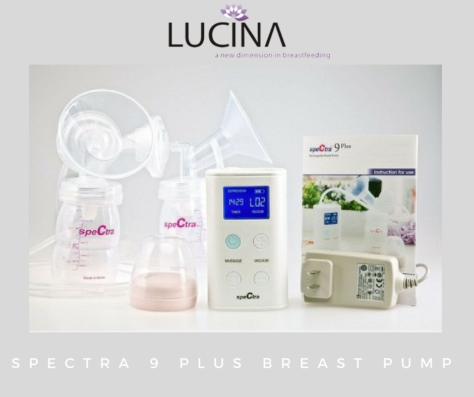 Pin On Spectra Breast Pumps