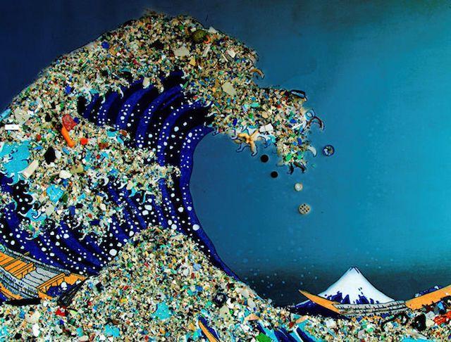 Ocean-Trash-Pollution.jpg 640×486 pixels