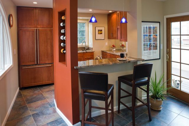 Related Image  Remodel Ideas  Pinterest  Townhouse And Kitchens Beauteous Townhouse Kitchen Design Ideas Inspiration Design
