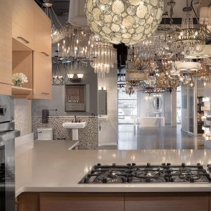 Ferguson Bath Kitchen And Lighting Gallery Jackson Ms Http - Ferguson bath kitchen and lighting gallery