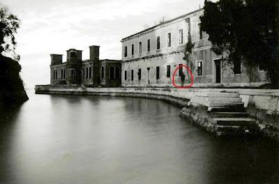 Poveglia Island - Spirits Island in Italy | Most haunted places, Haunted  places, Most haunted