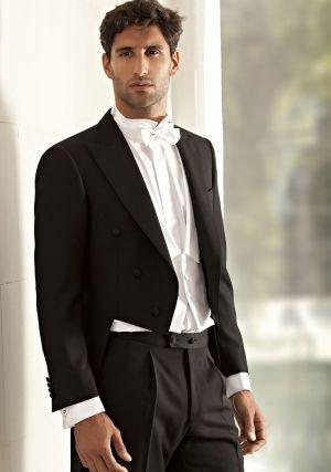 Matrimonio In Frac : Maquillaje para tu boda matrimonio wedding suits wedding suits