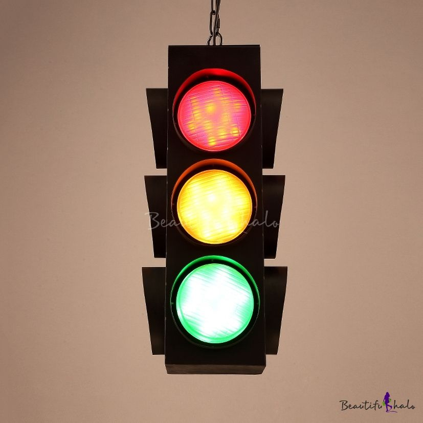 I Like This Do You Think I Should Buy It In 2020 Pendant Light Design Traffic Light Yellow Pendant Light