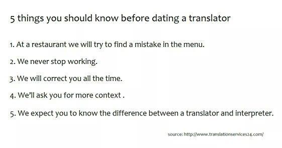 Translator romana maghiara online dating