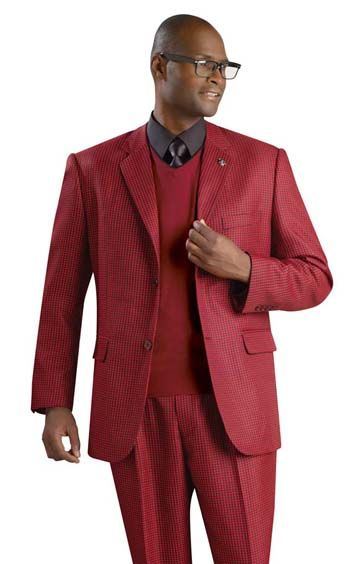Wholesale Mens Suits Women Church Suits Dress Suits Wool Coats