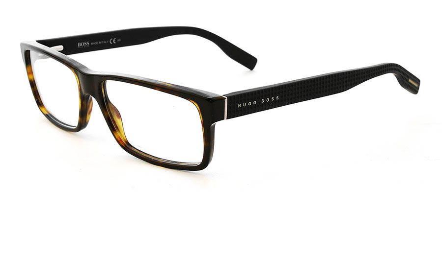 6f103a160d Hugo Boss glasses from Vision Express - Ref: 132959 | Eye glasses ...