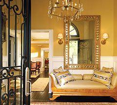 Eye For Design: Biedermeier Furniture......Beautiful Blonde Wood  eyefordesignlfd.blogspot.com -