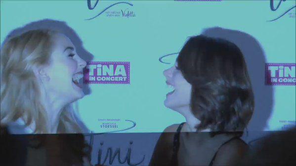 "Tini Stoessel en Twitter: ""#TiniElGranCambioDeVioletta https://t.co/i29fNyadYN"""