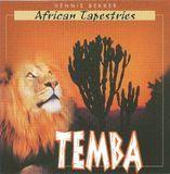 Temba: African Tapestries [CD]