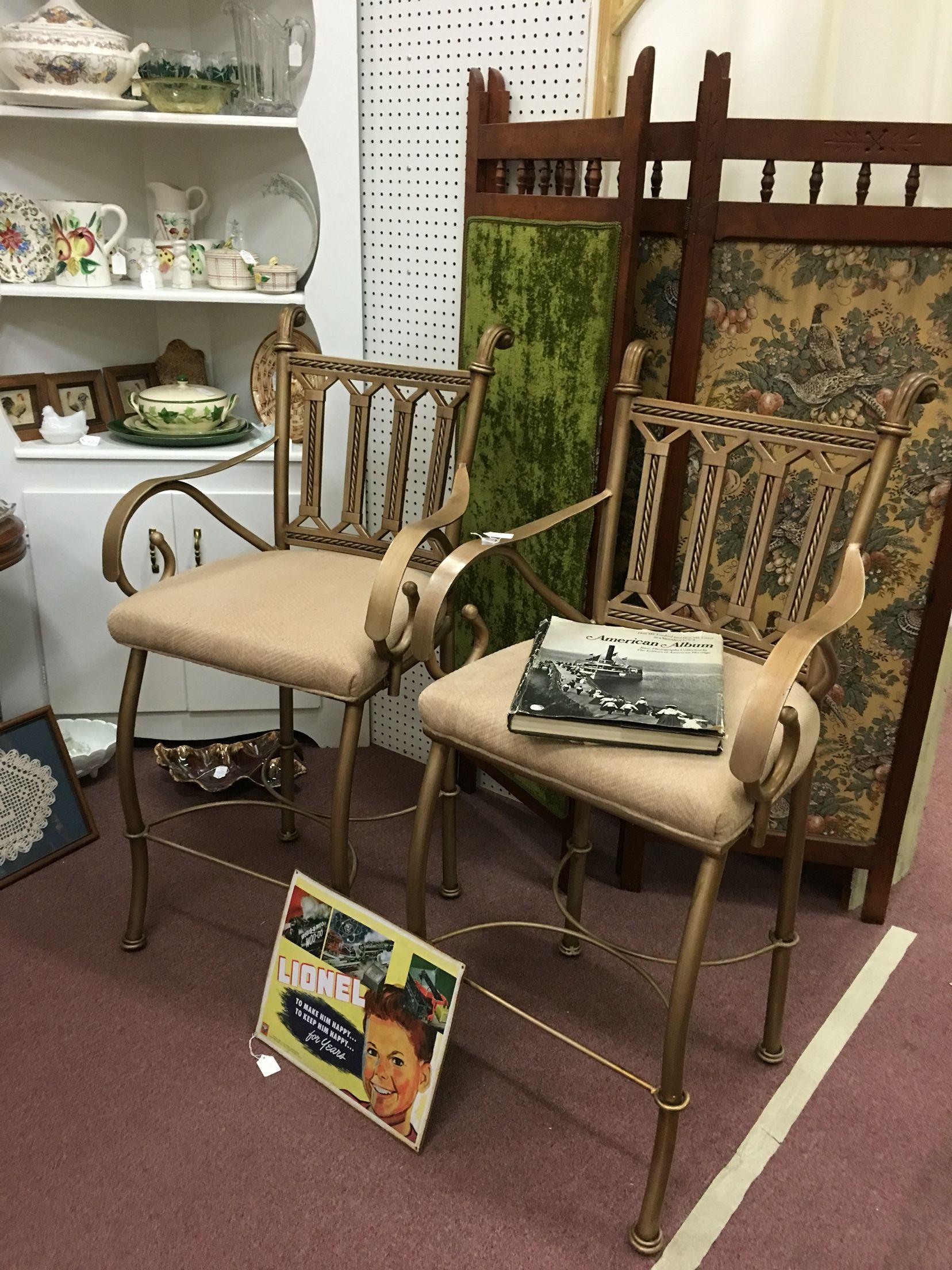 Great bar stools!!