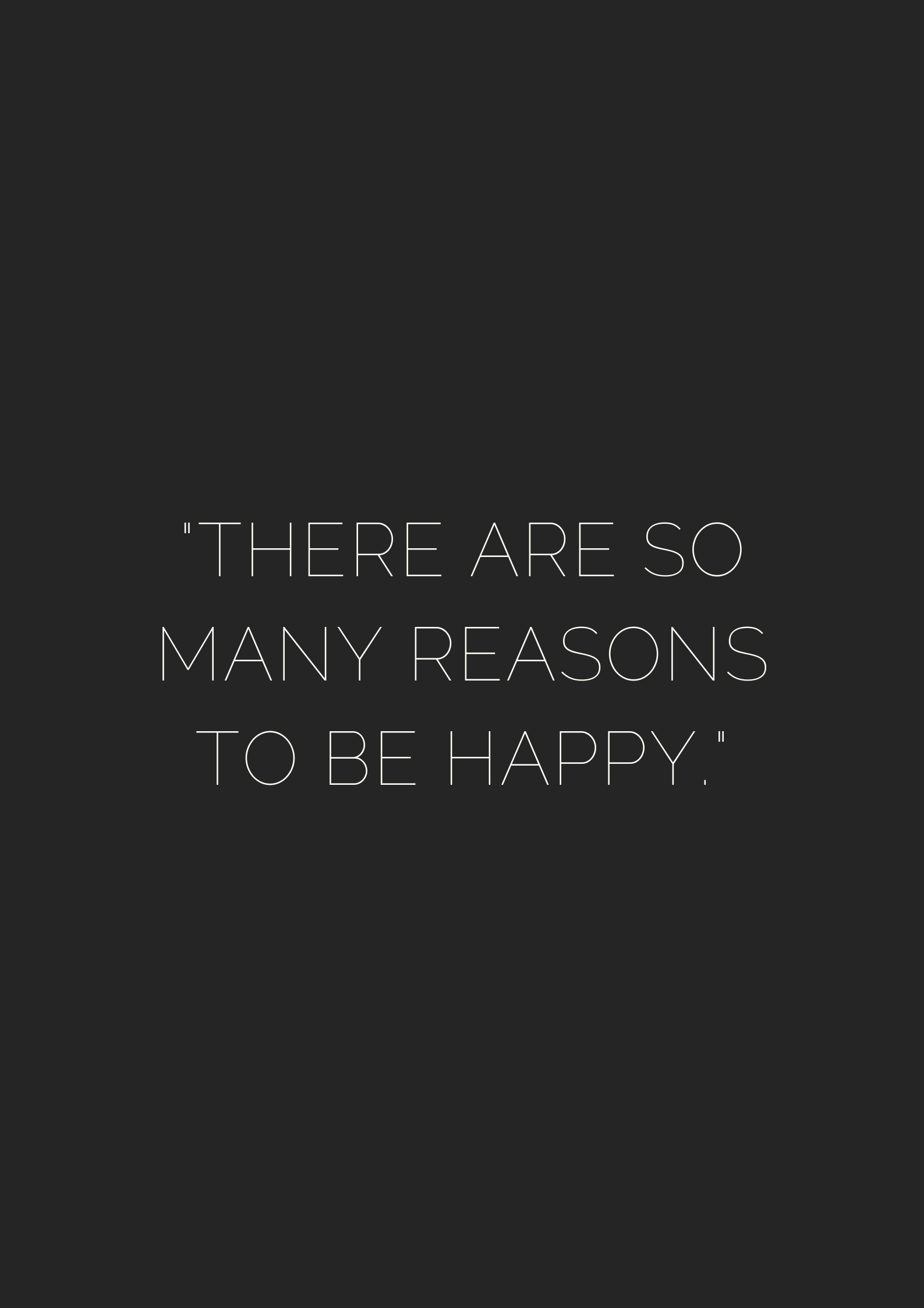 22 Happiness Quotes For When Everything Else Is Going ALL WRONG