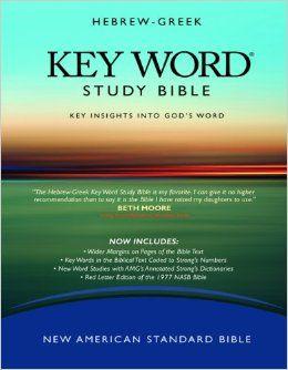 Robot Check Bible Study Word Study Bible Translations