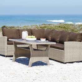 Zestawy Mebli Ogrodowych Outdoor Furniture Sets Rattan Furniture Outdoor Furniture