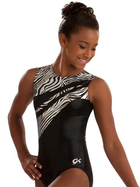 OMG a classy zebra leo..didn't think it was possible. but it is!