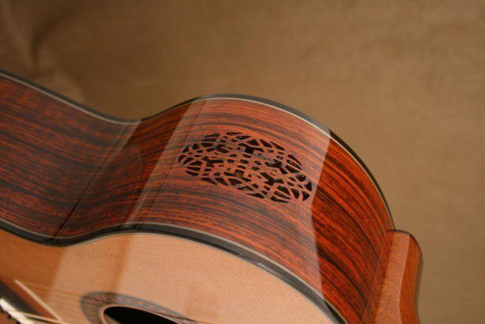 Galleries Fs Soundport Gitarnoe Iskusstvo Bitlz Gitara