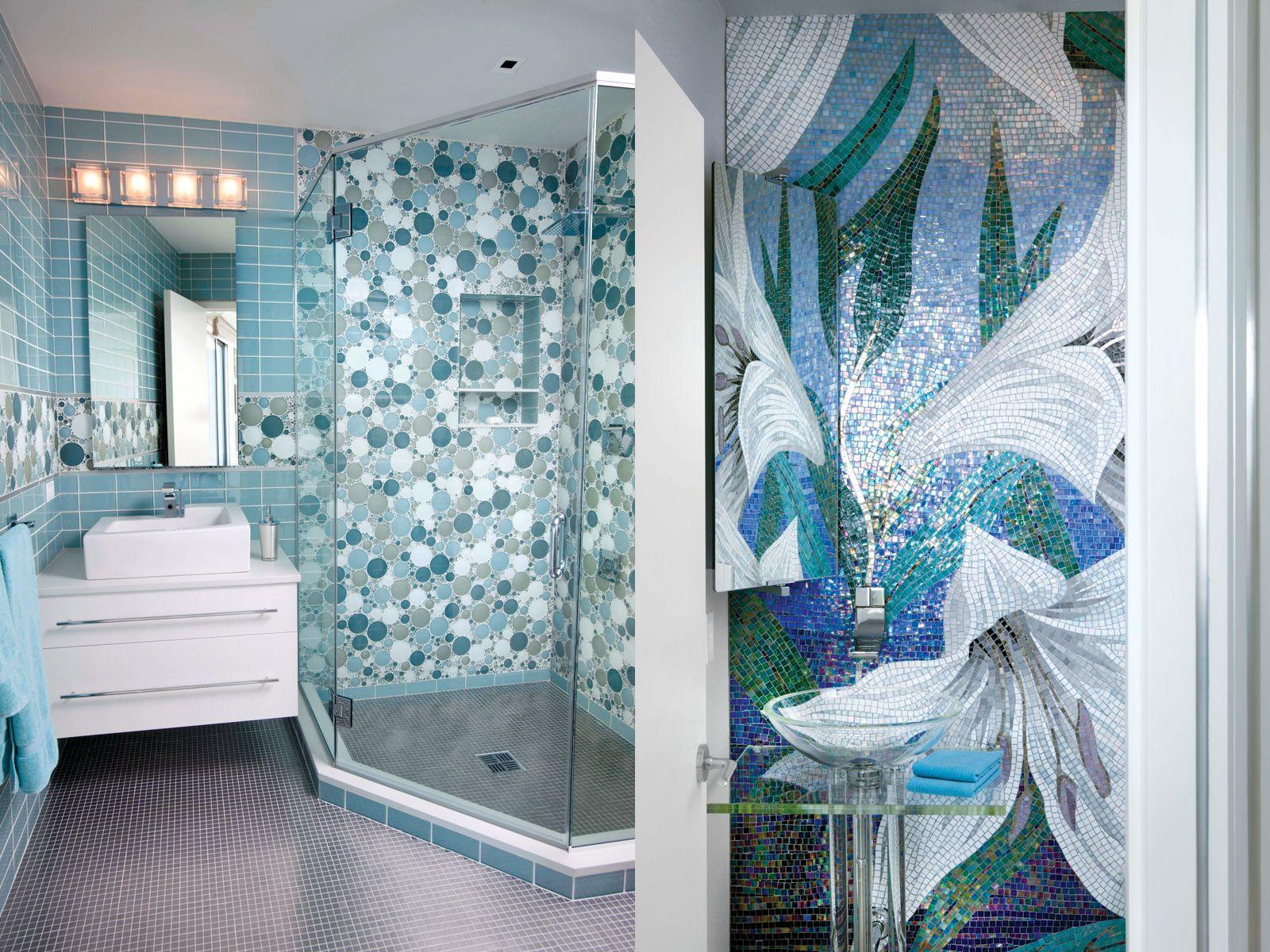 http://www.loversiq.com/o/221012109/mirror-tiles/221012/ | Ideen für ...