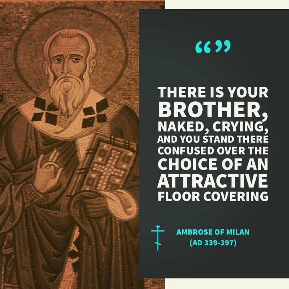 Pin on Catholic & Christian News & Stuff