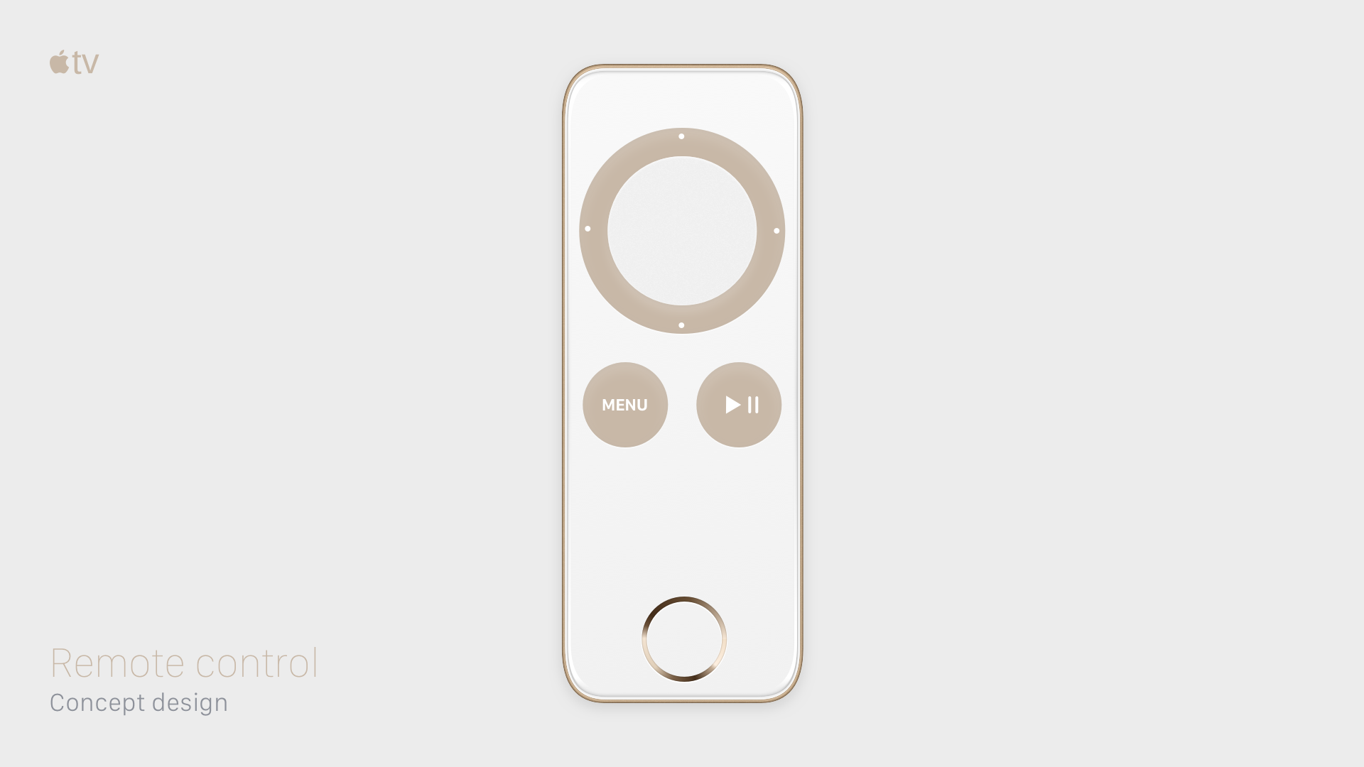 Remote Control Concept Copy Png By Dima Shvedun Remote Control Remote Nintendo Wii Controller