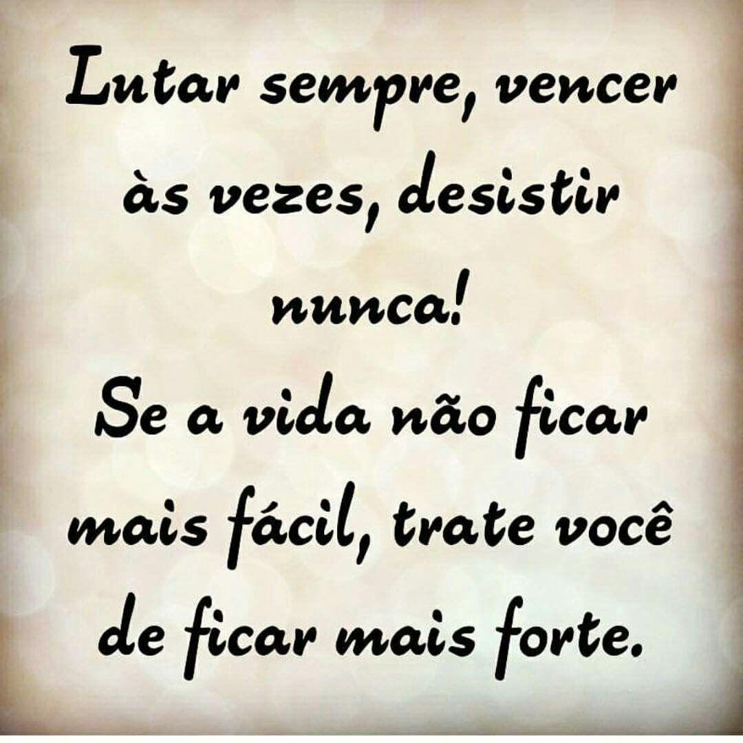Déborah Abreu (Directioner) - Google+