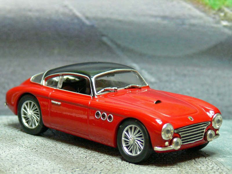 OLD MODELS OF LANCIA CARS - Buscar con Google | voitures de ...