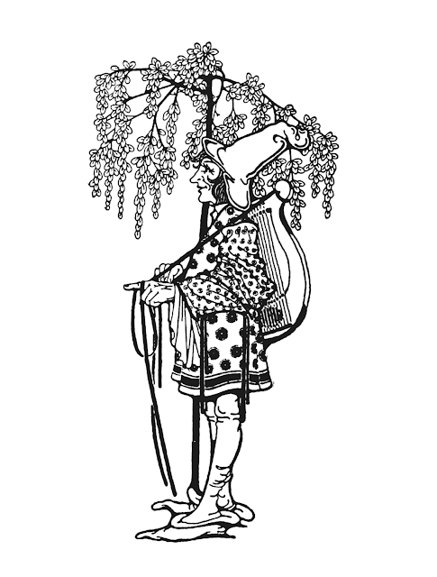 Pin On Coloring Page Collections