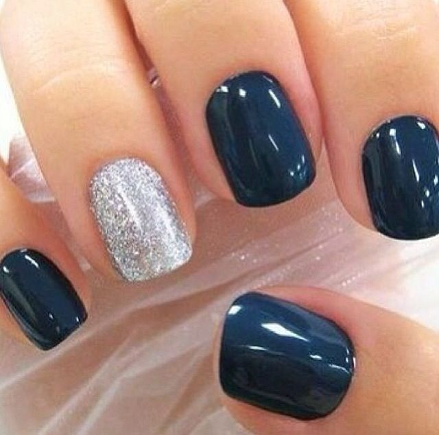 Nail Art ❤ | Nails | Pinterest | Makeup, Hair makeup and Beauty nails