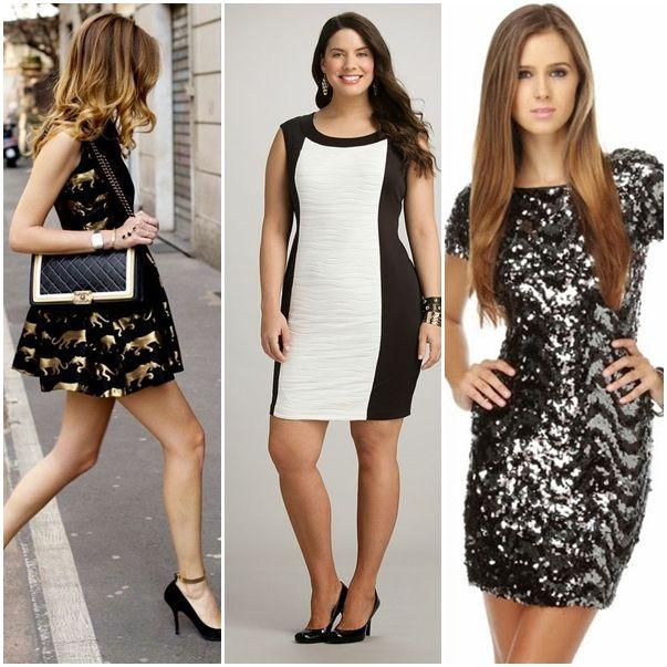 Famosos look-traje-esporte-fino-feminino-vestido3 | ESPORTE FINO | Pinterest JI35