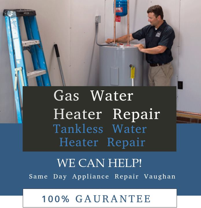 We Offer High-quality, Energy-efficient #water #heaters
