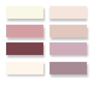 accord couleur chambre rose pale publi par isabelle hintzy dimanche avril 17 2011. Black Bedroom Furniture Sets. Home Design Ideas
