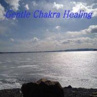 gentle chakra healing meditation