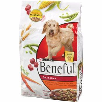 Bogo Beneful Dog Food Coupon March 2016 Latest Freebies Coupons