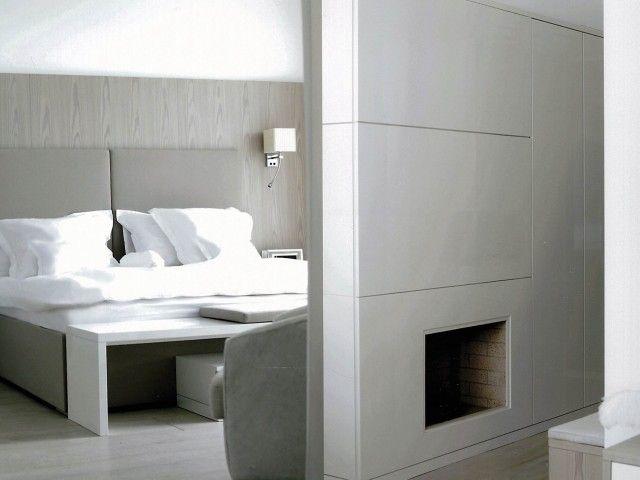 Innenarchitektur Carbone residence rosatsch carbone gmbh interior design switzerland best