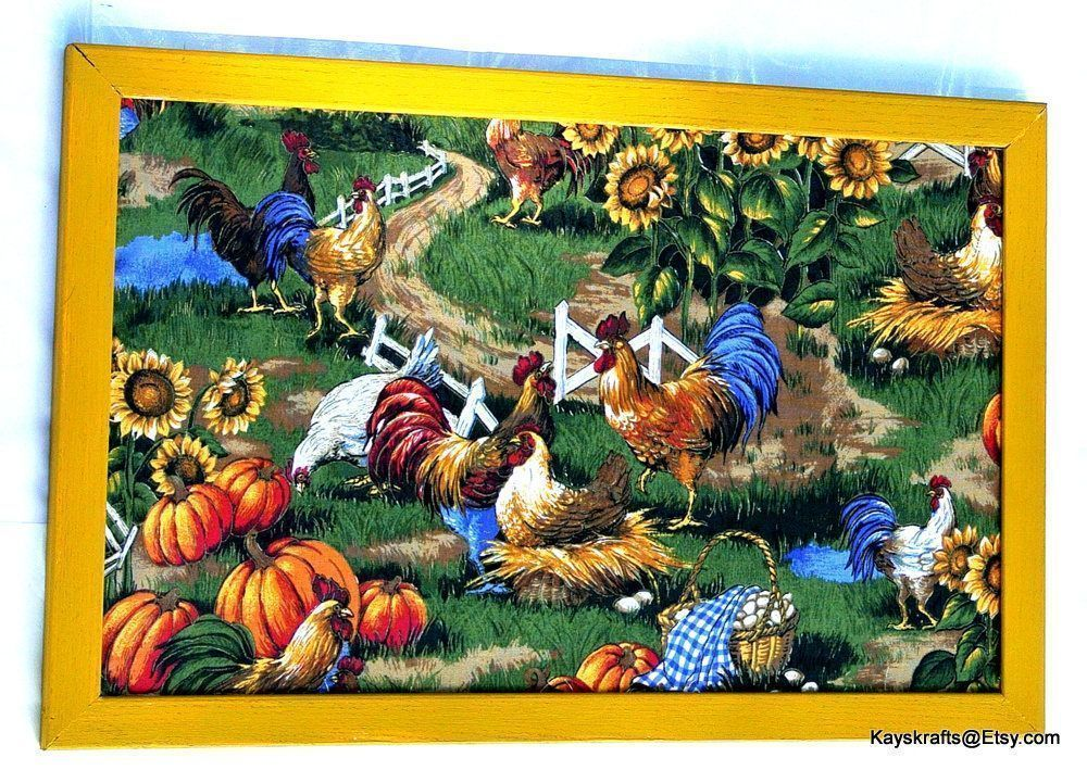 Chickens and Roosters in the Pumpkin Patch Ochre Frame Cork Board 17x11 Tack Board Barnyard Bird Cork Pin Board Cork Memo Bulletin Board by kayskrafts on Etsy #pumpkinpatchbulletinboard Chickens and Roosters in the Pumpkin Patch Ochre Frame Cork Board 17x11 Tack Board Barnyard Bird Cork Pin Board Cork Memo Bulletin Board by kayskrafts on Etsy #pumpkinpatchbulletinboard Chickens and Roosters in the Pumpkin Patch Ochre Frame Cork Board 17x11 Tack Board Barnyard Bird Cork Pin Board Cork Memo Bullet