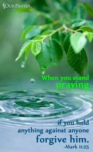 Prayer Inspiration Pinterest