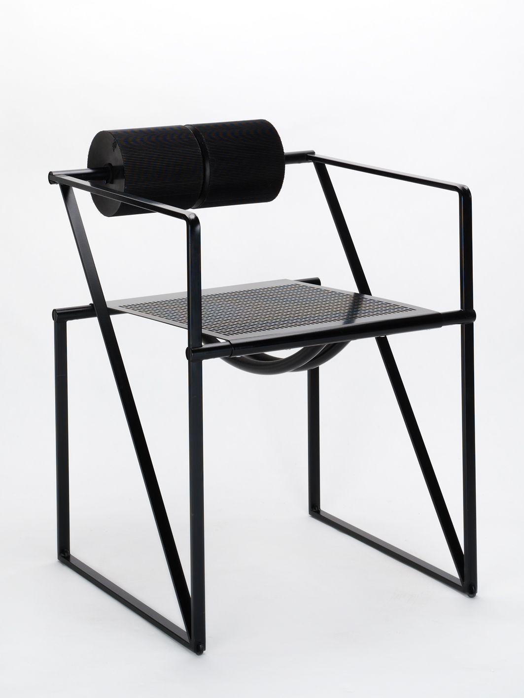 sammlung loeffler collection chairs pinterest m bel st hle und sessel. Black Bedroom Furniture Sets. Home Design Ideas