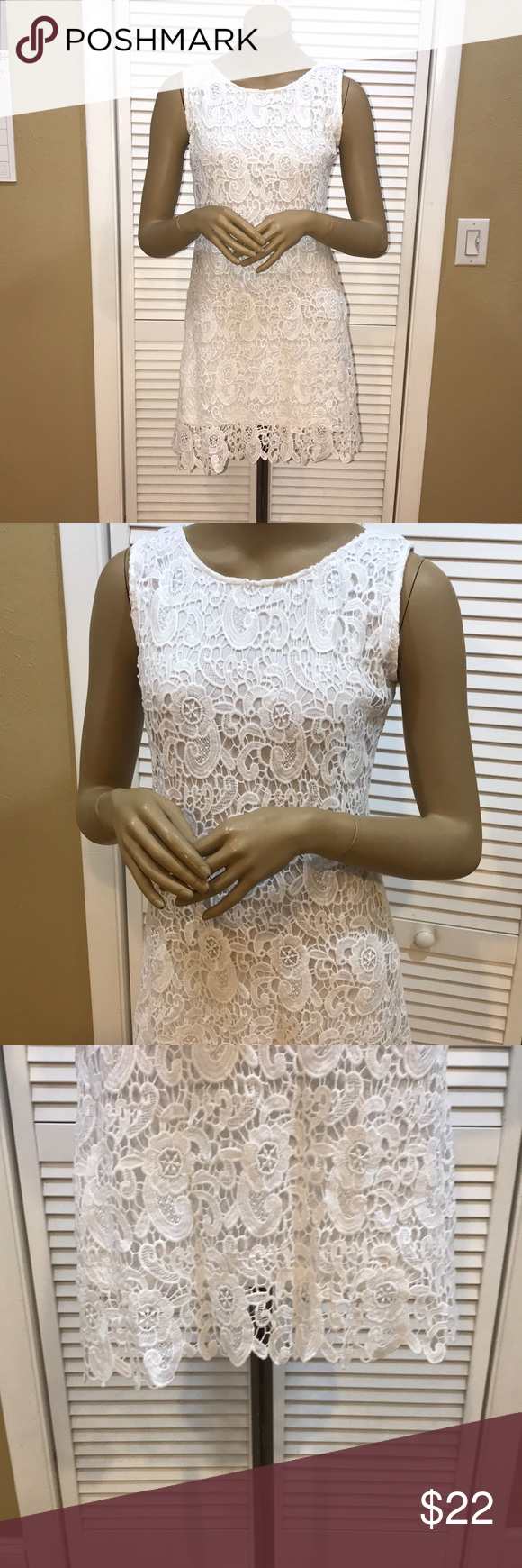 Blanc Du Nil White Lace Dress Lace White Dress Lace Dress Dresses [ 1740 x 580 Pixel ]